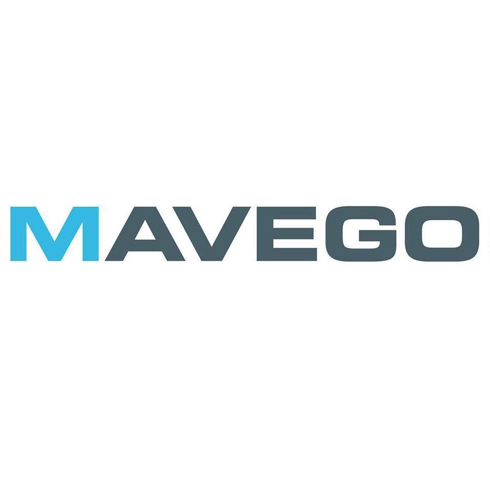 Мавего